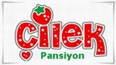 Çilek Pansiyon