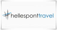 Hellespont Travel Seyahat Acentesi (A)