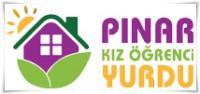 Pınar Kız Öğrenci Yurdu
