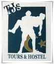 TJS Hostel
