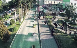 Çanakkale Devlet Hastanesi