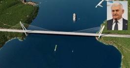 Kazma Vurulmadan Köprü Geçiş Ücreti Belli Oldu!