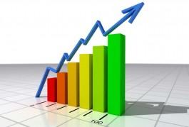 İşte Çanakkale'nin Yeni Nüfus Sayısı