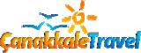 Çanakkale Travel