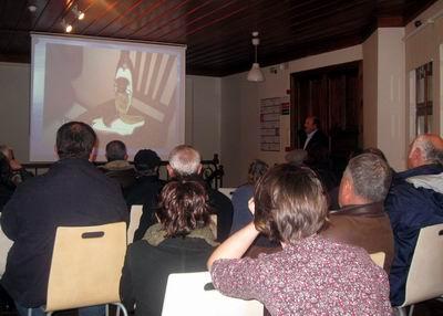 Çanakkale Kent Müzesi Ve Arşivi Etkinlikleri Devam Ediyor