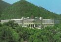 Çanakkale'ye 5 Yıldızlı Yeni Otel Yapılacak
