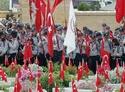 Mehmetçik Vakfı'ndan Şehit Ve Gazi Çocuklarına Kültür Gezisi
