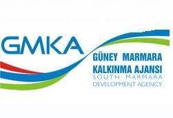 Gmka'nın 12 Milyon TL'lik Proje Teklif Çağrısına 388 Başvuru