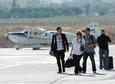 7 Ülkeden 140 Amatör Pilot Çanakkale'de