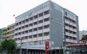 Çanakkale İl Özel İdaresi'ne Ait Anafartalar Otel Tekrar Satışa Çıkarılıyor