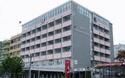 Anafartalar Otel Satılıyor