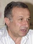 Tursab Başkanı Başaran Ulusoy, Su Sorununa Dikkat Çekti