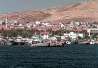 Adalarda Turizm Atağı
