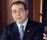 Çatod'da Ali Akol Güven Tazeledi