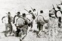 Kumkale'de ki Şehitleri Unutmayın