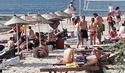 Çanakkale'de Turizm Alarm Veriyor