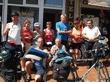 Maceraperest Estonyalılar Bisikletle Türkiye Turuna Çıktı