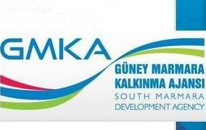 GMKA Yeni Mali Destek Programlarını Açıkladı
