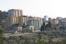 """""""İntepe"""" Beldesinin İsmi """"Erenköy"""" Olarak Değiştirildi"""