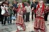 Çanakkale'de Turizm Haftası Etkinlikleri...
