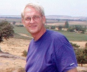 Prof. Dr. Manfred Korfman Tüba Üyesi Oldu