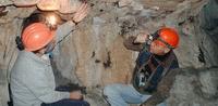 Çanakkale Mağara Turizmine Hazırlanıyor