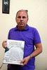 """Çomü'lü Öğretim Üyelerinin """"Çanakkale Şehitlikleri"""" Kitabı Yayınlandı"""