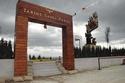 Opet'ten Eceabat'a 2 Milyon Dolarlık Park