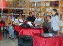 Çanakkale'de Ev Pansiyonculuğu Kursu Açıldı