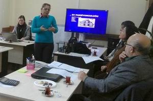 Çanakkale'de Ev Pansiyonculuğu Atağı