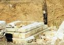 Parion Antik Kentinde Kazılar Başladı