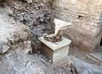 Parion Kazıları Sona Erdi