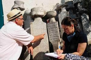Parion Tarihi Yeniden Yazılıyor