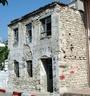 İntepe'de Eski Rum Evlerine Sahip Çıkılıyor