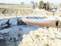 Gelibolu Yarımadası'ndaki Tabyalar Yeniden Düzenleniyor