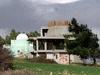 Çanakkale'de Dev Teleskop Hazırlığı