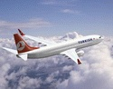 Türk Hava Yolları Çanakkale Hattında Kış Tarifesine Geçti