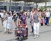Türkiye 2008'de 26 Milyon Turist Ağırladı