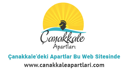 Çanakkale Apartları bu web sitesinde...