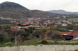 Gökçeada Köyleri