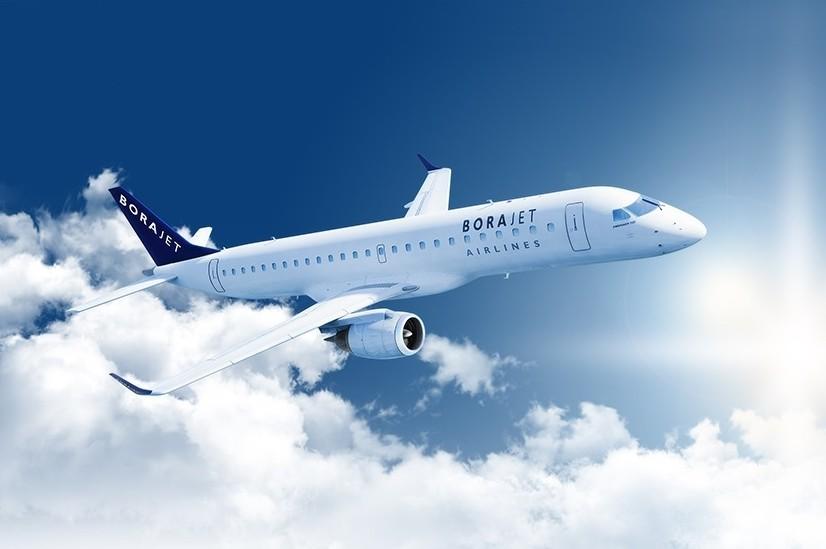 Çanakkale-İstanbul Uçak Seferleri Kaldırılıyor mu?