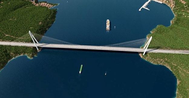 Dünyanın En Uzunu Çanakkale'de Olacak