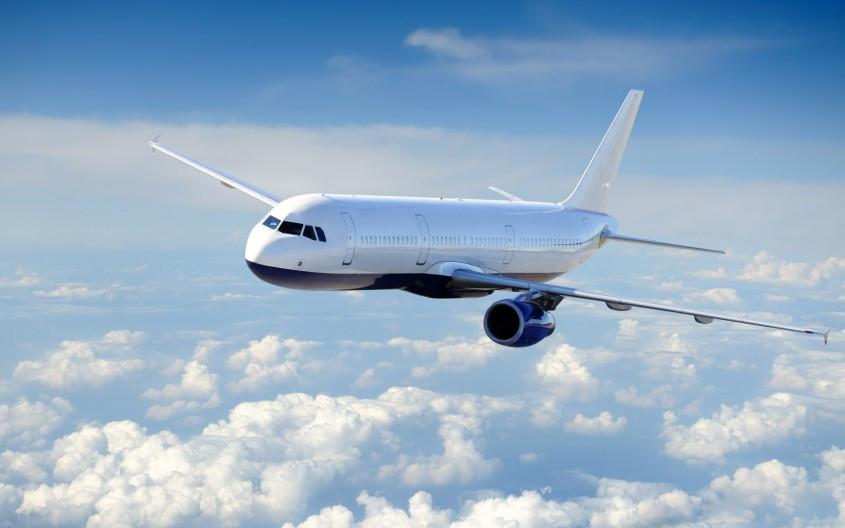 Çanakkale-İstanbul Uçak Seferleri 15 Mart'ta Yeniden mi Başlıyor?