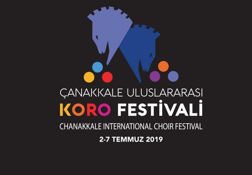 Çanakkale Uluslararası Koro Festivali 2 Temmuz'da Başlıyor