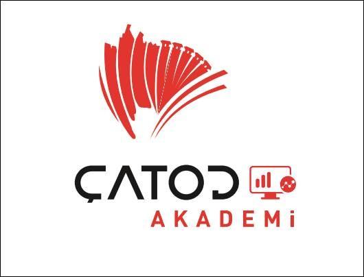 """""""ÇATOD AKADEMİ"""" Online Eğitime Başlıyor"""