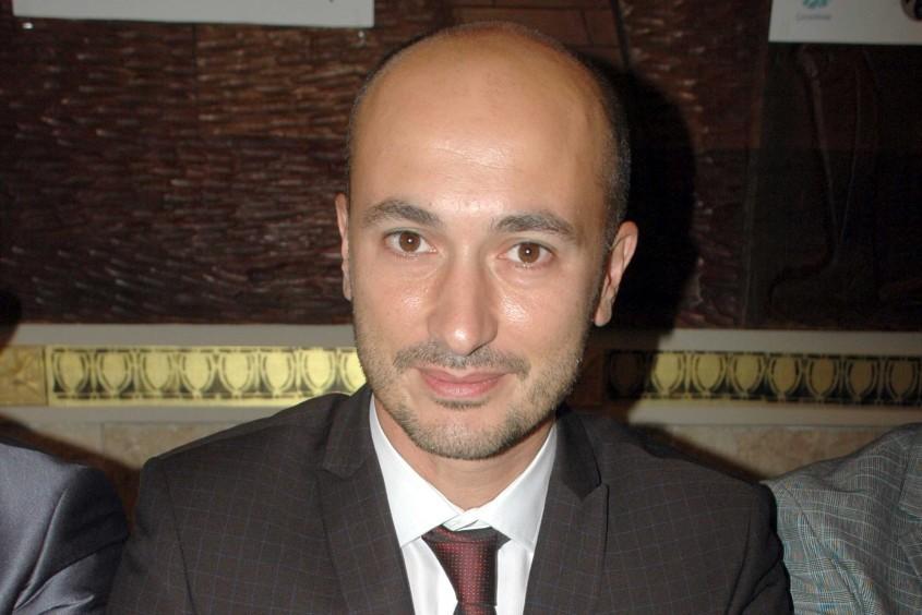 """ÇATOD Başkanı Armağan Aydeğer: """"Gün Birlik Olma Günü"""""""