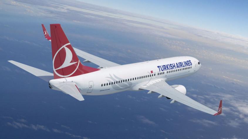 Çanakkale - İstanbul Uçak Seferleri 15 Mart'ta Başlıyor