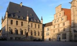 Osnabrück Kardeş Kent Elçisi Başvuruları Başlıyor