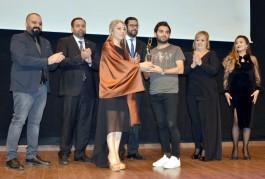 Truva Atı Kısa Film Festivali'nde Ödüller Sahiplerini Buldu